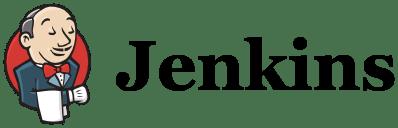 Jenkins, intégration continue