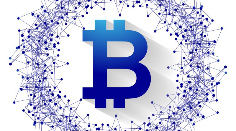 Réseau bitcoin, minage, masternodes, staking