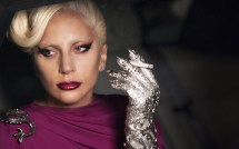 Countess - Wallpapers Gaga Daily