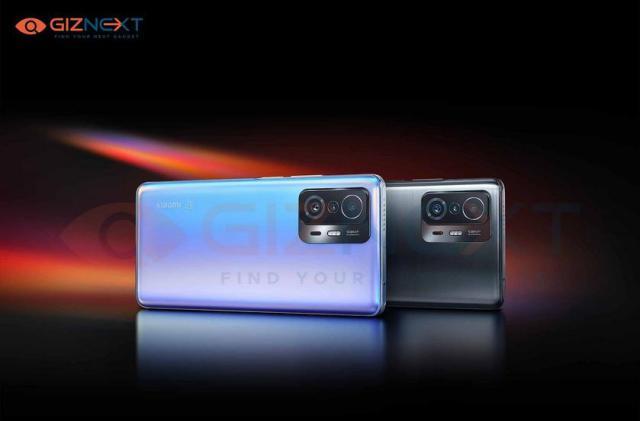От €99 за стилус до €699 за Xiaomi 11T Pro – стали известны цены сегодняшних новинок Xiaomi
