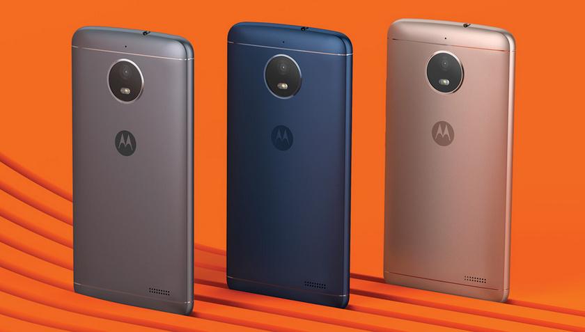 Картинки по запросу Moto E4 фото