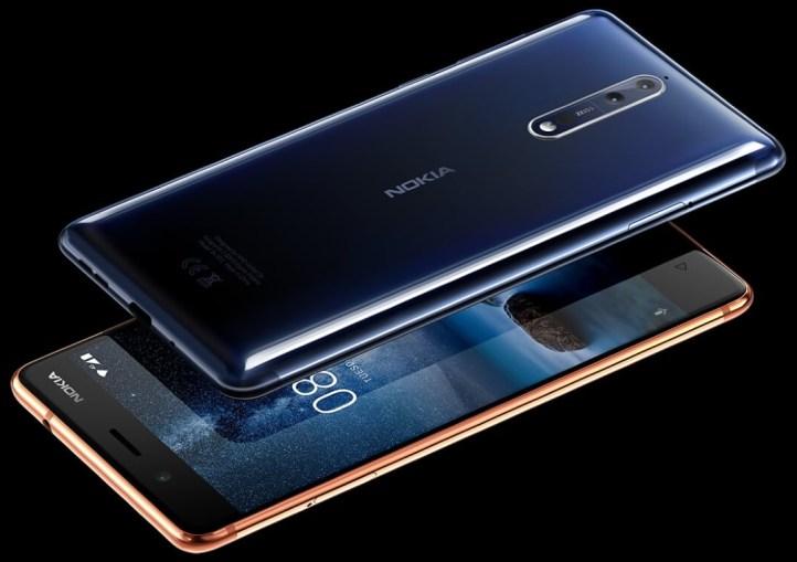 Картинки по запросу Nokia 8 фото