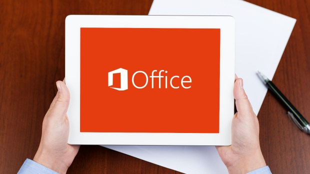Эксперты назвали 5 самых ожидаемых функций в Microsoft Office 2019