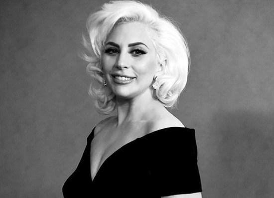 ¡Lady Gaga está embarazada!
