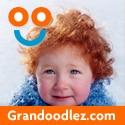 Grandoodlez Helps Grandparents Bond with Grandchildren