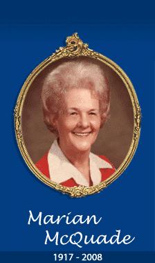 Celebrating National Grandparents Day