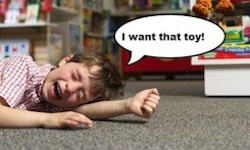 toy fit