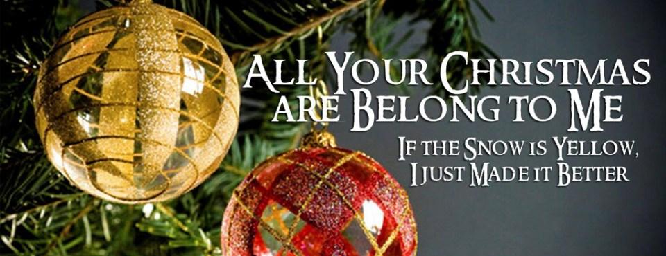 all-your-christmas-12