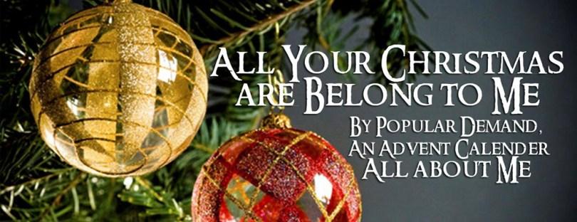 all-your-christmas-14