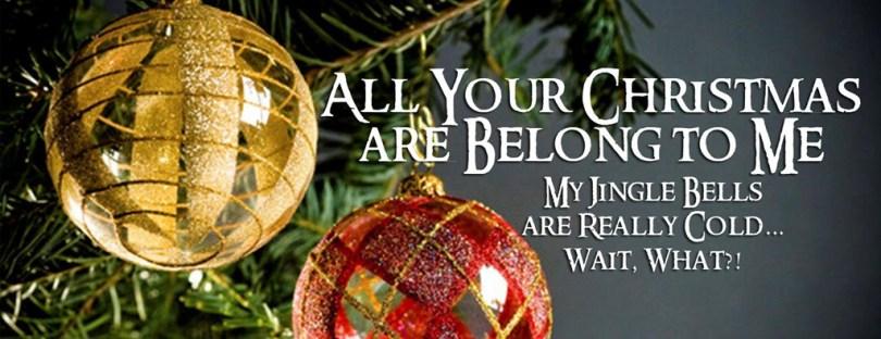 all-your-christmas-41