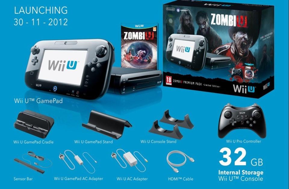 zombiu-wii-u-premium-pack-limited-edition
