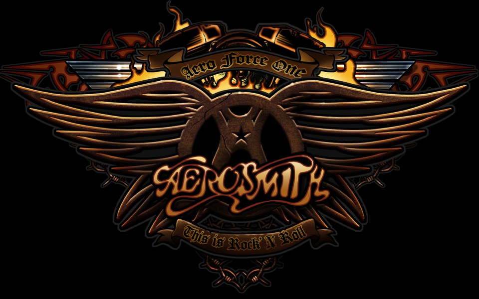 aerosmithhead