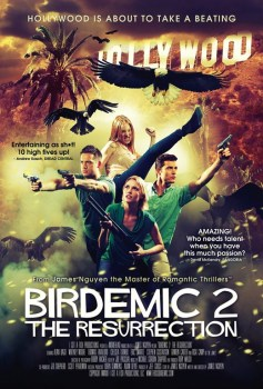 birdemic-2-poster1