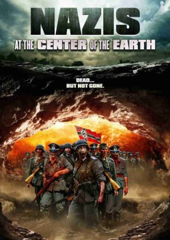 nazis-at-the-center-of-the-earth-poster1