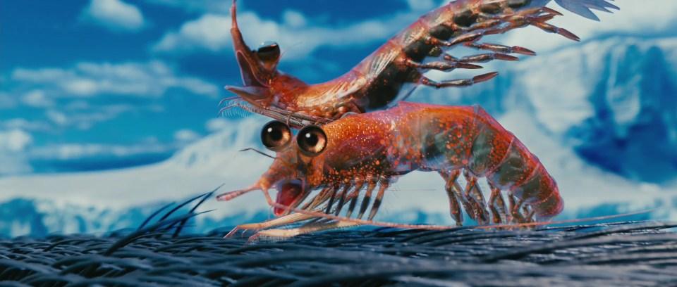 happy-feet-two-krill
