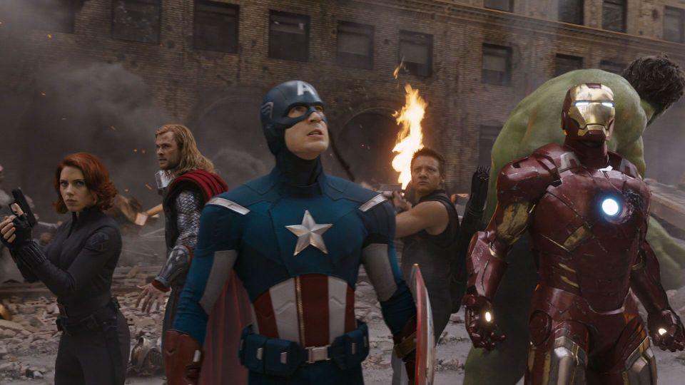 avengers-groupshot