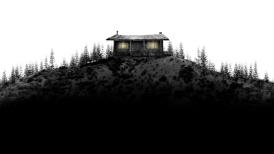 the-cabin-in-the-woods-cover