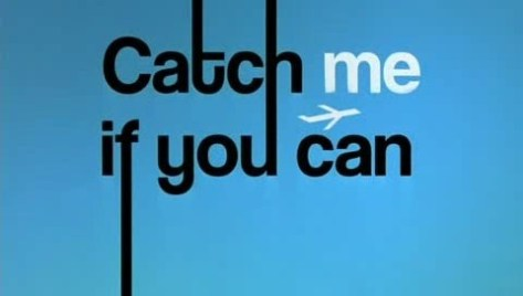 catch-me-if-you-can-credits