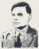 アラン・チューリング