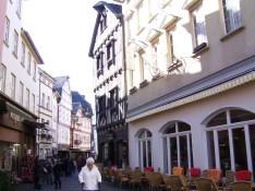 Linz am Rhein 005
