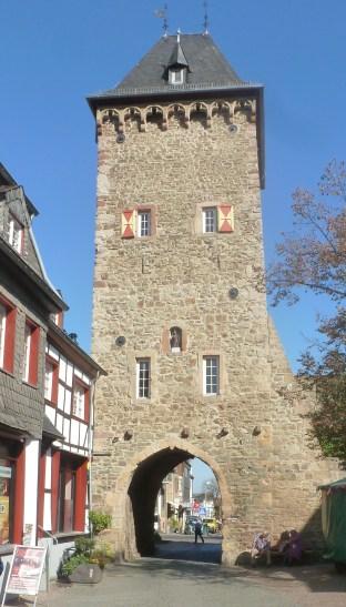 Wertheimer Tor
