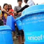 Today is National #UNICEFDay