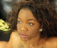 Ghetto Gaggers Lola Monroe Complete Videos Download