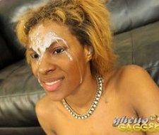 Ghetto Gaggers Morgan Paige Complete Videos Download