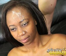 Ghetto Gaggers Mya Lushes Complete Video Download