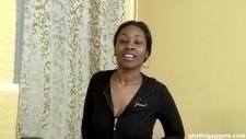 free ghetto gaggers beauty dior video