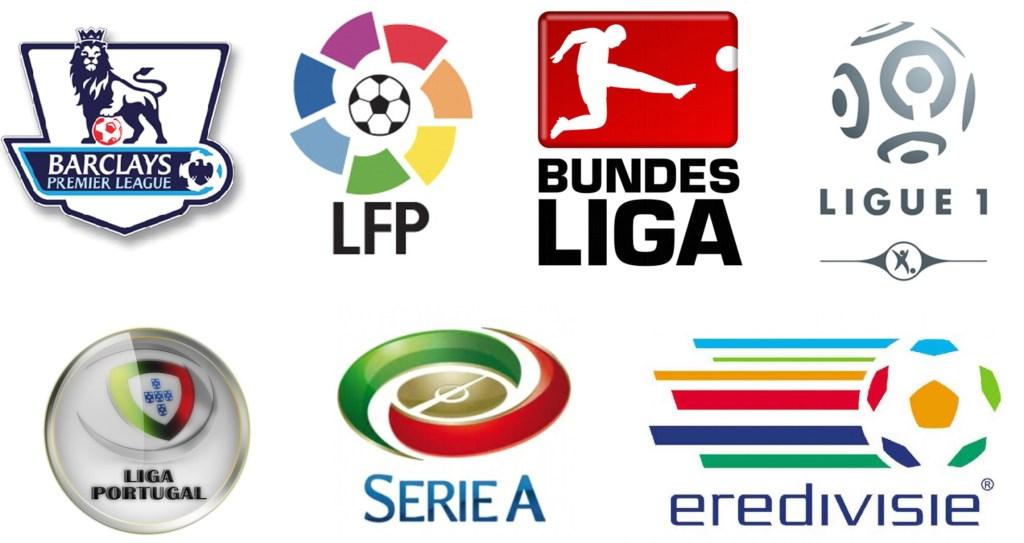 les-meilleures-ligues-pour-parier-paris-sportifs-seb-vichot