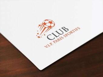 clubvipparissportifs03