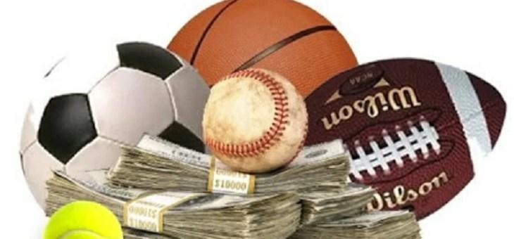 Gagner de l'argent dans les paris sportifs avec une notion simple ! (+ pari cadeau)