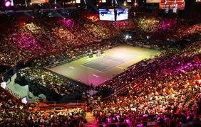 masters paris bercy.jpg