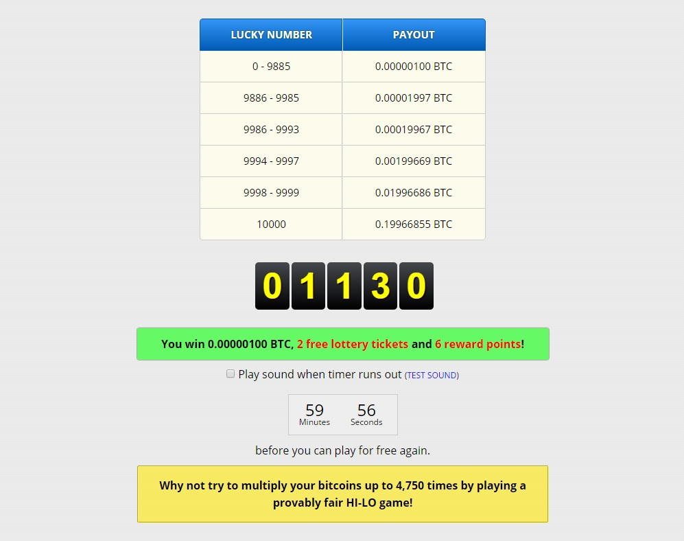 Comment gagner des bitcoins free terms for sports betting