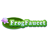 frogfaucet