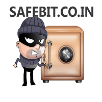 safebitco
