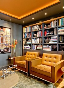 Astonishing Living Room Ideas For Your Apartment 25