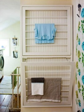 Awesome Laundry Room Organization Ideas You Should Know 25