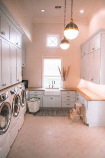 Awesome Laundry Room Organization Ideas You Should Know 29