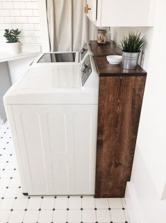 Awesome Laundry Room Organization Ideas You Should Know 31