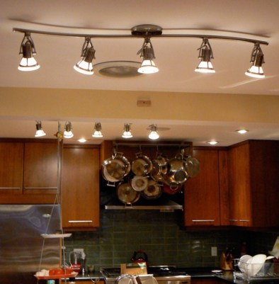 Beautiful Kitchen Lighting Ideas To Upgrade Your Design 06