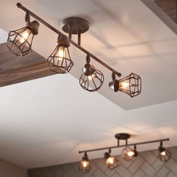 Beautiful Kitchen Lighting Ideas To Upgrade Your Design 19