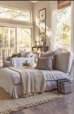 Captivating Farmhouse Bedroom Ideas 15