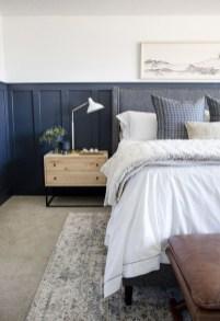 Captivating Farmhouse Bedroom Ideas 28
