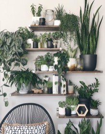 Cool Home Decor Ideas You Must Try 13
