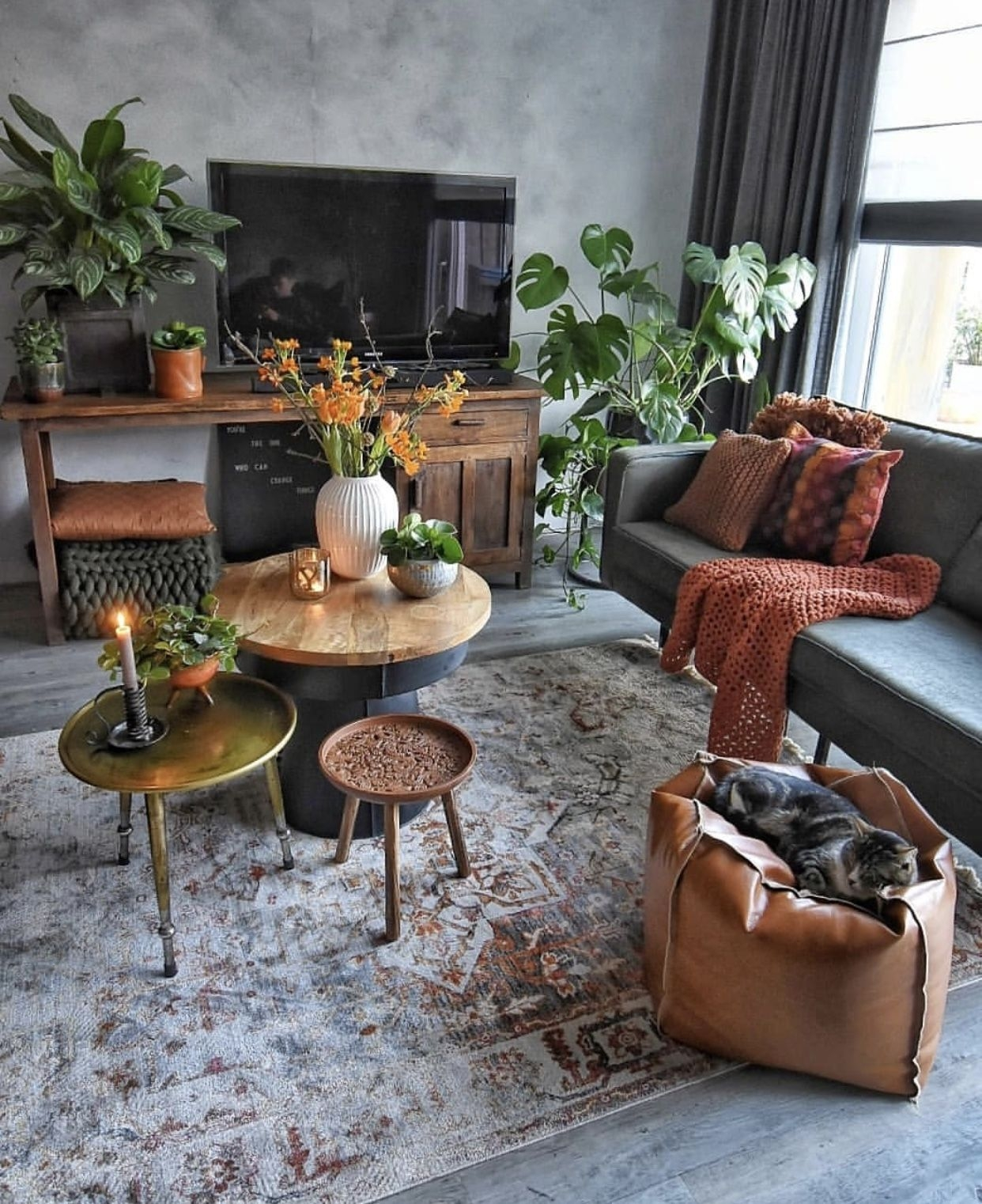 Cool Home Decor Ideas You Must Try 16
