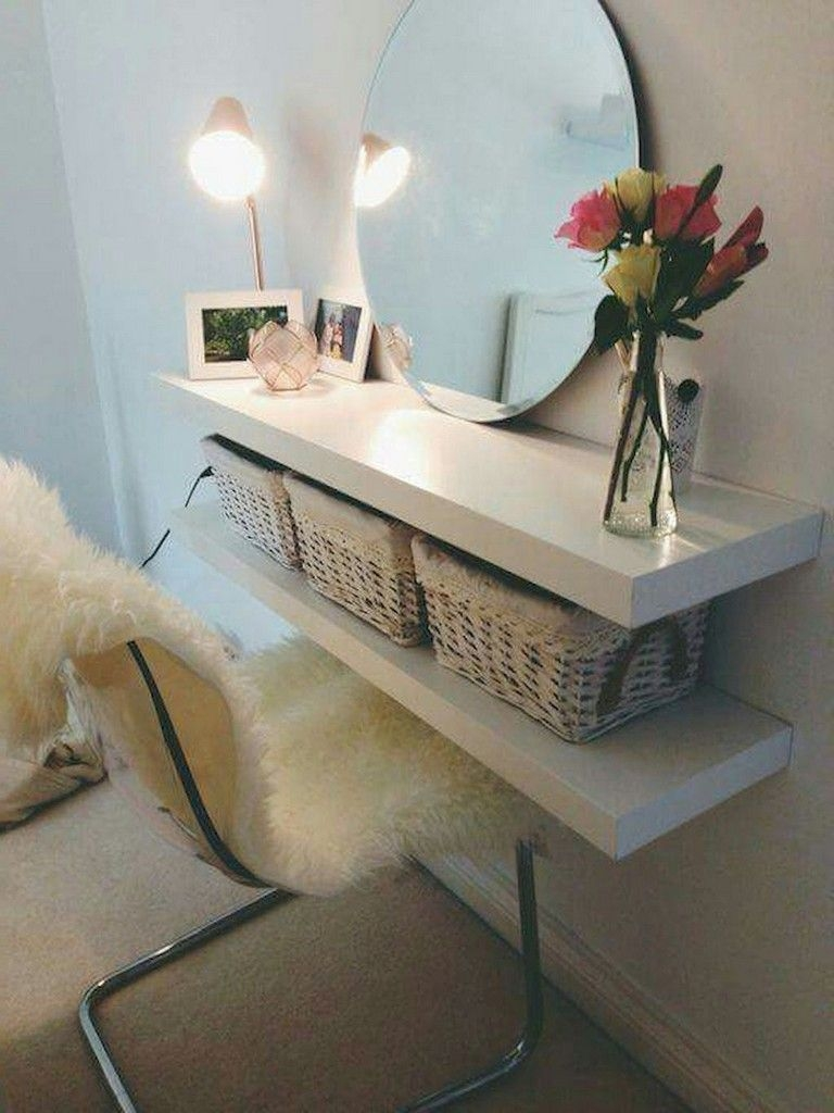 Cool Home Decor Ideas You Must Try 17