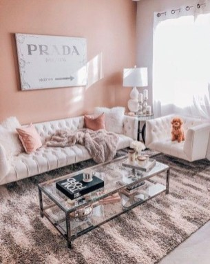 Cool Home Decor Ideas You Must Try 35