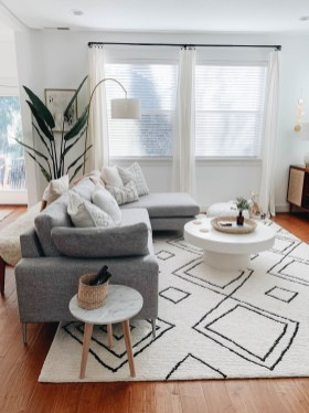 Cool Home Decor Ideas You Must Try 45